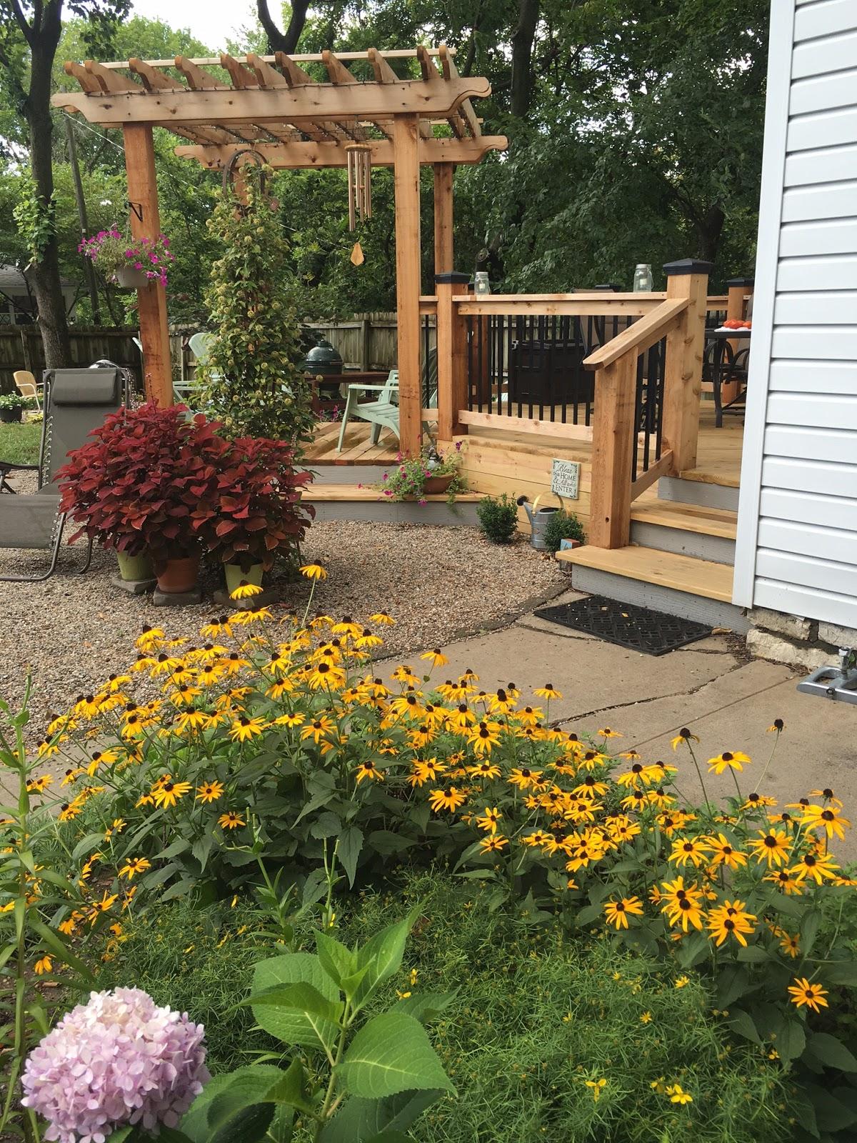 catherine holman folk art how does my garden grow quite contrary