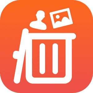 Instant Cleaner- for Instagram Pro 2.0.0 APK