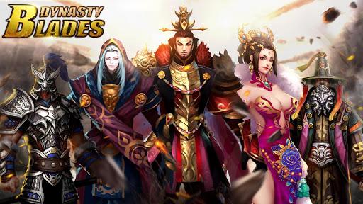 http://apkmode1.blogspot.com/2016/12/dynasty-blades-warriors-mmo-v170.html