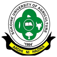 Employment Opportunities at Sokoine University of Agriculture - SUA