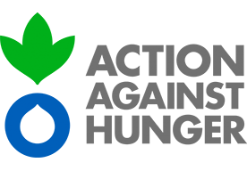 http://www.infomaza.com/2018/01/vacancies-at-action-against-hunger.html