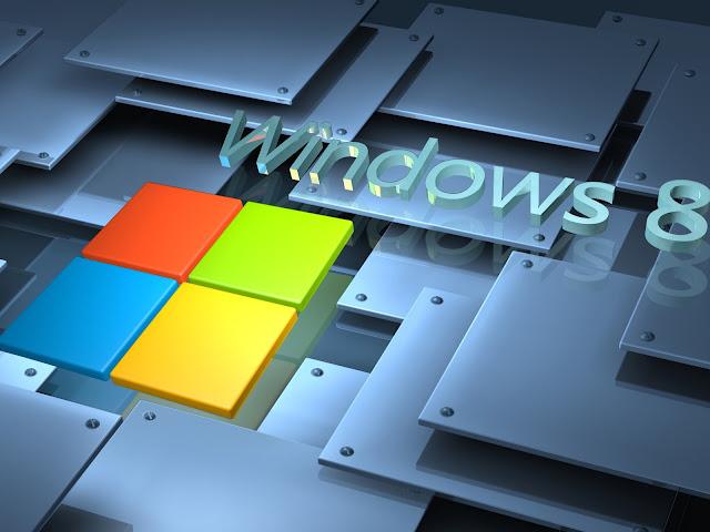 3D Windows 8 download besplatne pozadine za desktop 1280x960 tehnologija