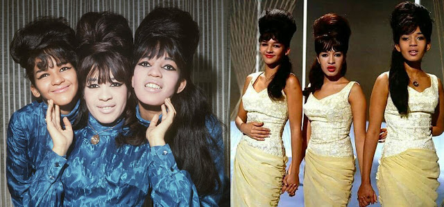 1960s-girl-bands