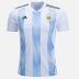 Ketahui Kaos Timnas Argentina yang Anda Miliki Asli atau Barang Palsu Tiruan dengan Cara Ini!