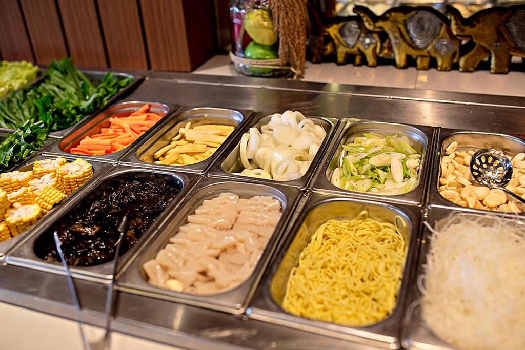37 Review Tempat Makan Wisata Kuliner Di Surabaya Pusat Kota Barat