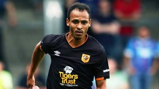 Image result for Osaze becomes top scorer in Indonesian league