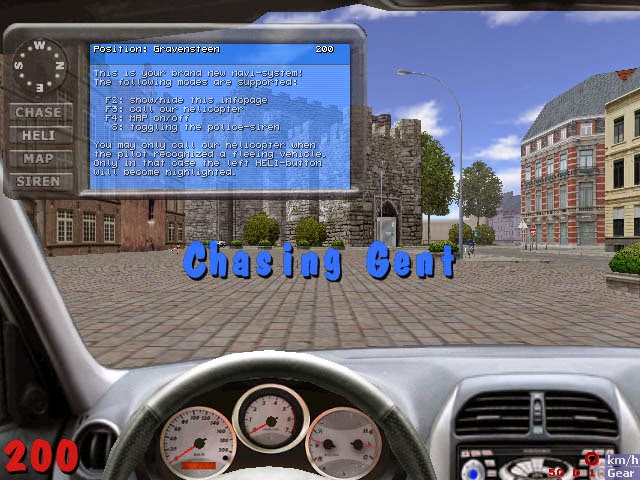 3d driving school 5. 1 [europe edition] for laptop | free download.