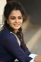 Sonia Deepti Looks Super cute at Chinni Chinni Asalu Nalo Regene Trailer Launc Exclusive ~  07.JPG