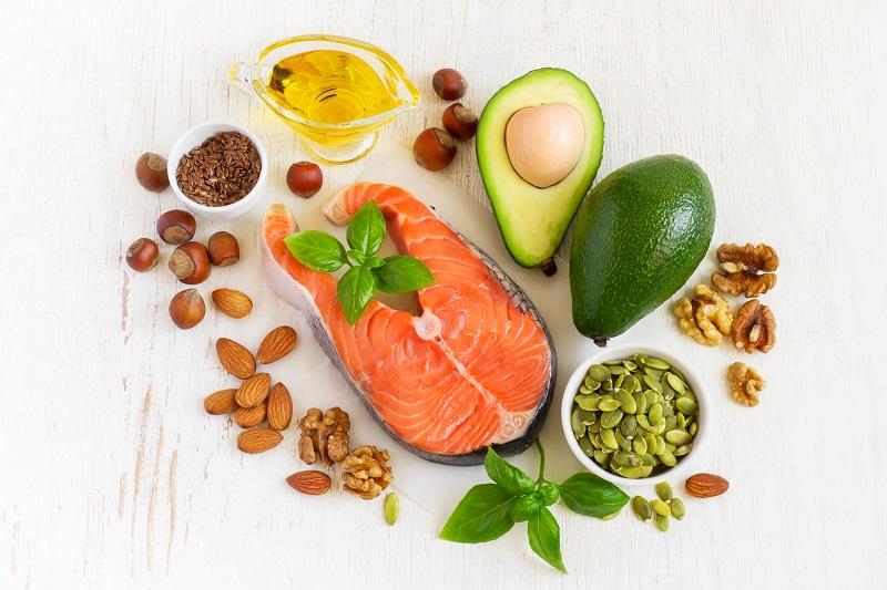 11 Alimentos para aumentar seu HDL