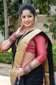 madhavi latha latest pics-thumbnail-17