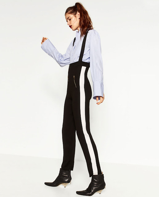 http://www.zara.com/us/en/sale/woman/trousers/view-all/trousers-with-braces-c732036p3902049.html