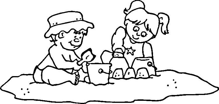 Pelicula scuola materna - 3 part 7