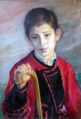 Marisa Roësset Velasco, Maestros españoles del retrato, Retratos de Marisa Roësset, Pintores Madrileños, Pintor español, Pintor Marisa Roësse, Pintores de Madrid, Pintores españoles, Marisa Roësset  y Velasco
