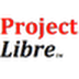 ProjectLibre - A open source perfect replacement of Microsoft Project.