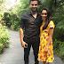 நான் அசோக் செல்வனை காதலிக்கின்றேனா ??? :கடுப்பில் பிரகதி விளக்கம்