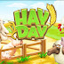 Hay Day Android App  for free