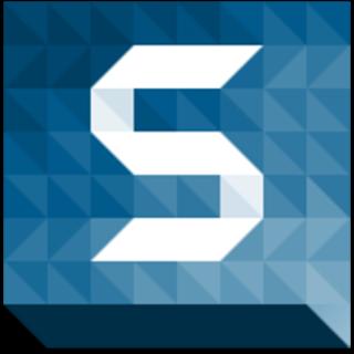 تحميل برنامج تصوير وتسجيل سطح المكتب Download Snagit 13