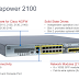 Cisco Next Generation Firewalls : Cisco Firepower 2100 Series