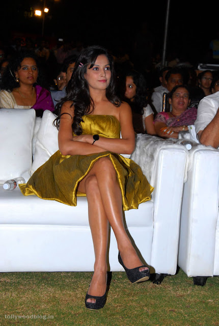 Disha Pandey Race Audio Launch
