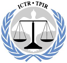 Procurement Assistant | United Nations International Residual Mechanism for Criminal Tribunals