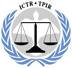 Security Officers | United Nations International Residual Mechanism for Criminal Tribunals