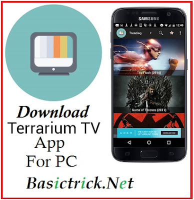 Free-Download-terrarum-app-for-pc.