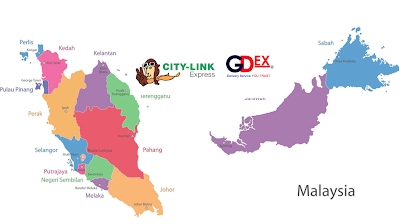 Shaklee bisnes in Kuala Terengganu