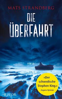 https://www.genialokal.de/Produkt/Mats-Strandberg/Die-Ueberfahrt_lid_31566480.html?storeID=barbers