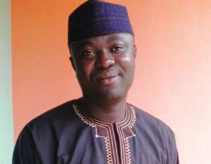 My client was forced to plead Guilty: Olukoya Ogungbeje  (Evans Lawyer)