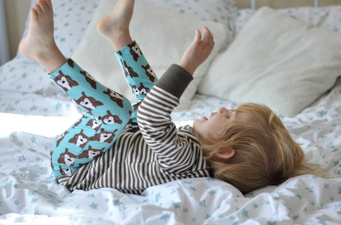albababy stripes, maxomorra leggings, maxomorra dogs, dapperbaby, scandinavian kids clothes