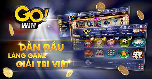 King Fun – Cổng game quốc tế mới của Go.Win Tai-go-win-danh-bai-doi-thuong