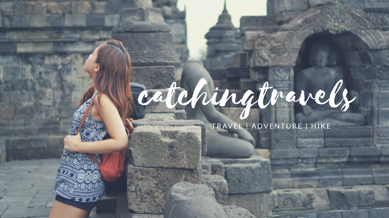 Catchingtravels