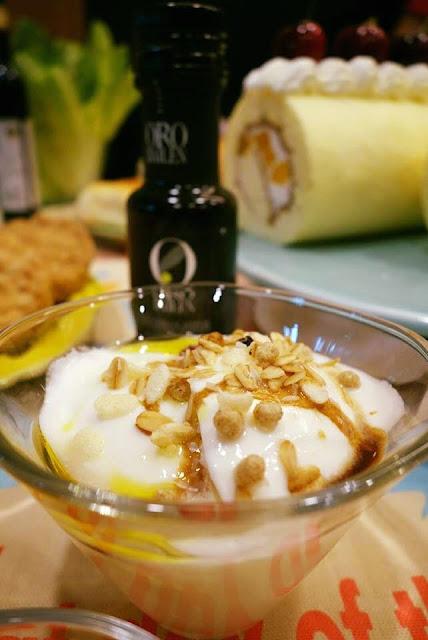 布布優格佐冷壓初榨橄欖油-yogurt-olive-oil1