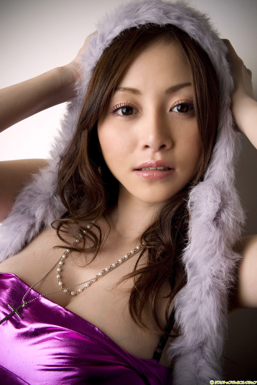 Anri Sugihara nudes (13 pics) Pussy, iCloud, see through