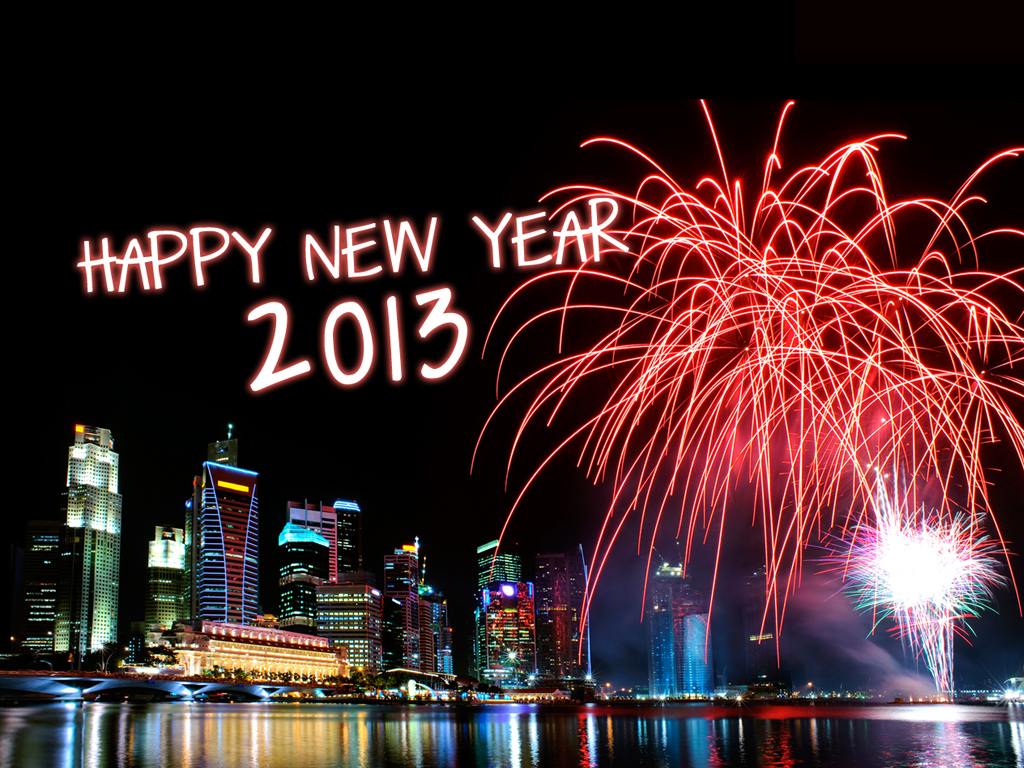 Picture taken from Lava360 website. 1024 x 768.Happy New Year Profile Pics