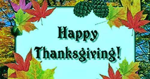 states thanksgiving day - photo #18