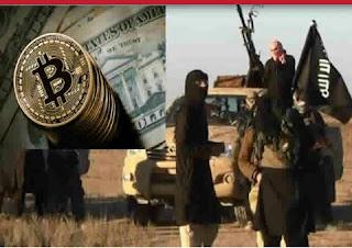 Libya to return bodies of 20 beheaded Egyptian