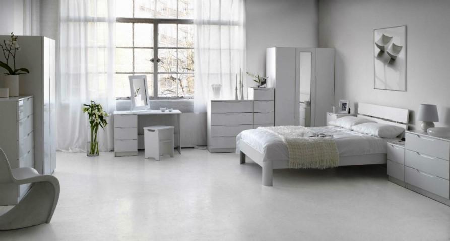 white gloss bedroom furniture ikea furniture design. Black Bedroom Furniture Sets. Home Design Ideas