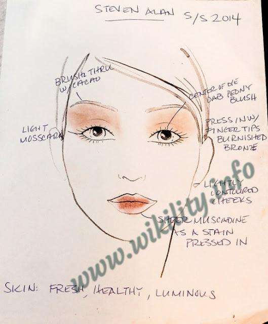 Womens Health, Beauty Tips, Hair Care