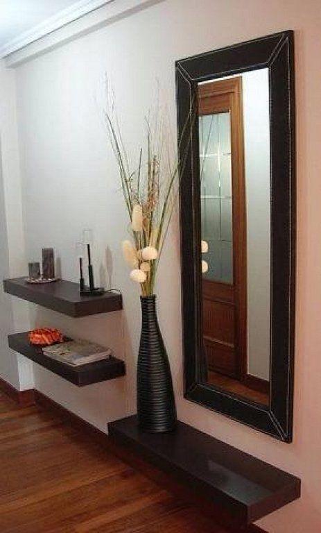 Como Decorar El Pasillo De Tu Hogar Paramount Properties - Como-decorar-un-pasillo-pequeo