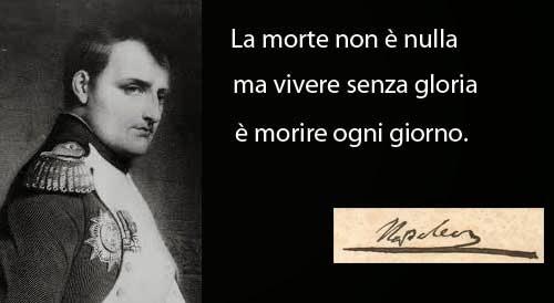 quotes-napoleon