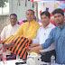 তরুন প্রজন্মের কন্ঠ টাঙ্গাইলের উদ্যোগে শীতার্তদের মধ্যে শীত বস্ত্র বিতরণ