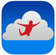 Download Jump Desktop