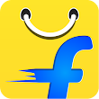 [EXCLUSIVE] Flipkart Unlimited E-Gift Voucher/Money Trick