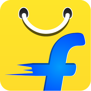 Flipkart Unlimited E-Gift Voucher/Money Trick