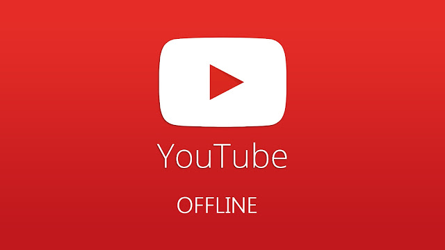 Cara Nonton Youtube Offline Lewat Hp Android Kamu 13 Cara Nonton Youtube Offline Lewat Hp Android Kamu