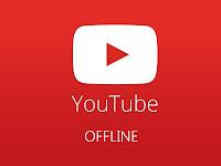 13 Cara Nonton Youtube Offline Lewat Hp Android Kamu