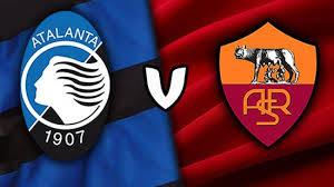 مشاهدة مباراة روما واتلانتا بث مباشر 27-1-2019 الدوري الايطالي