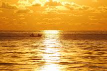 Sunsets Maldives Static Tours Journal