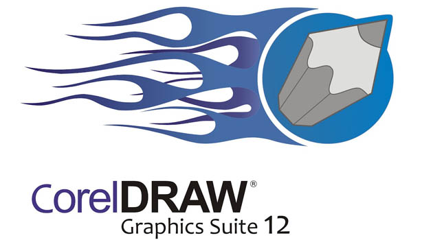 Corel Draw 12, Software Corel Draw 12, Specification Software Corel Draw 12, Information Software Corel Draw 12, Software Corel Draw 12 Detail, Information About Software Corel Draw 12, Free Software Corel Draw 12, Free Upload Software Corel Draw 12, Free Download Software Corel Draw 12 Easy Download, Download Software Corel Draw 12 No Hoax, Free Download Software Corel Draw 12 Full Version, Free Download Software Corel Draw 12 for PC Computer or Laptop, The Easy way to Get Free Software Corel Draw 12 Full Version, Easy Way to Have a Software Corel Draw 12, Software Corel Draw 12 for Computer PC Laptop, Software Corel Draw 12 , Plot Software Corel Draw 12, Description Software Corel Draw 12 for Computer or Laptop, Gratis Software Corel Draw 12 for Computer Laptop Easy to Download and Easy on Install, How to Install Corel Draw 12 di Computer or Laptop, How to Install Software Corel Draw 12 di Computer or Laptop, Download Software Corel Draw 12 for di Computer or Laptop Full Speed, Software Corel Draw 12 Work No Crash in Computer or Laptop, Download Software Corel Draw 12 Full Crack, Software Corel Draw 12 Full Crack, Free Download Software Corel Draw 12 Full Crack, Crack Software Corel Draw 12, Software Corel Draw 12 plus Crack Full, How to Download and How to Install Software Corel Draw 12 Full Version for Computer or Laptop, Specs Software PC Corel Draw 12, Computer or Laptops for Play Software Corel Draw 12, Full Specification Software Corel Draw 12, Specification Information for Playing Corel Draw 12, Free Download Software Corel Draw 12 Full Version Full Crack, Free Download Corel Draw 12 Latest Version for Computers PC Laptop, Free Download Corel Draw 12 on Siooon, How to Download and Install Corel Draw 12 on PC Laptop, Free Download and Using Corel Draw 12 on Website Siooon, Free Download Software Corel Draw 12 on Website Siooon, Get Free Download Corel Draw 12 on Sites Siooon for Computer PC Laptop, Get Free Download and Install Software Corel Draw 12 from Website Siooon for Computer PC Laptop, How to Download and Use Software Corel Draw 12 from Website Siooon,, Guide Install and Using Software Corel Draw 12 for PC Laptop on Website Siooon, Get Free Download and Install Software Corel Draw 12 on www.siooon.com Latest Version, Informasi About Software Corel Draw 12 Latest Version on www.siooon.com, Get Free Download Corel Draw 12 form www.next-siooon.com, Download and Using Software Corel Draw 12 Free for PC Laptop on www.siooon.com, How to Download Software Corel Draw 12 on www.siooon.com, How to Install Software Corel Draw 12 on PC Laptop from www.next-siooon.com, Get Software Corel Draw 12 in www.siooon.com, About Software Corel Draw 12 Latest Version on www.siooon.com.